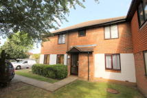 2 bed Flat for sale in  Cheam SM3