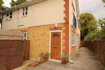 Flat for sale in Sutton, SM1
