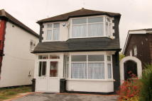 Detached house for sale in Cheam, SM3