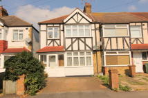 End of Terrace house for sale in Cheam, SM3