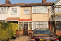 Cheam Terraced house for sale