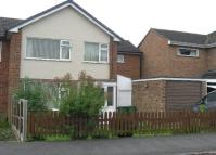 semi detached home for sale in Oak Road, Littlethorpe