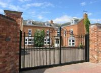 6 bedroom Detached property in Shuttleworth Lane, Cosby