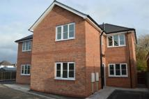 Apartment to rent in Leicester