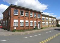 Apartment to rent in Blaby Leicester