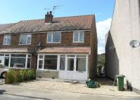 3 bedroom Terraced home to rent in Narborough