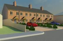 2 bed new home for sale in Princess Terrace...