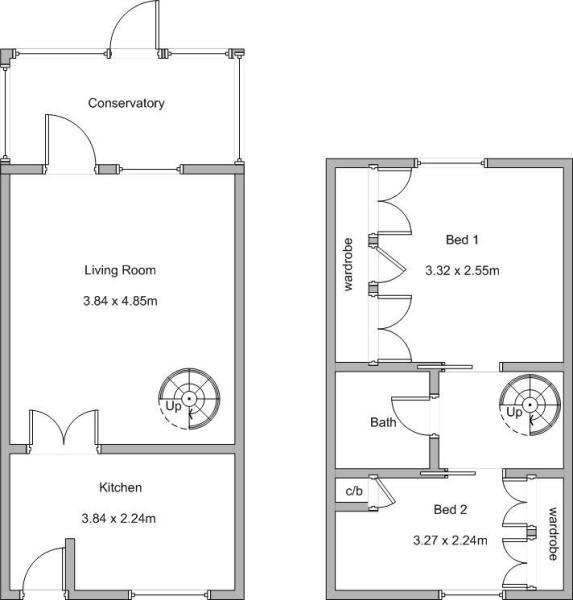 JN 1772 Floor plan.j