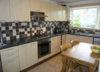 Enderby Terraced property to rent