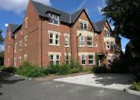 2 bed Apartment in Leicester