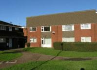 Apartment in Queens Drive, Enderby
