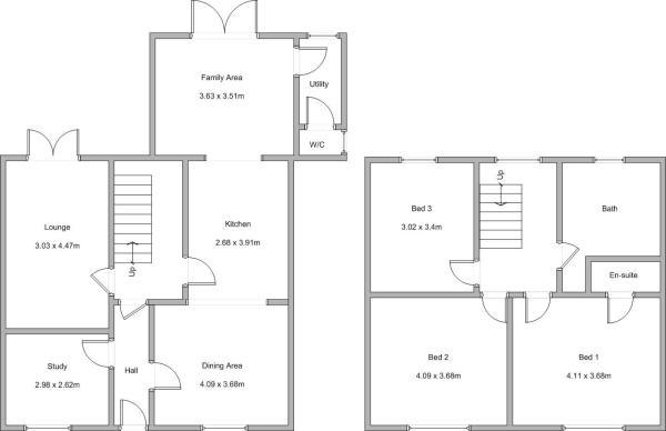 JN 1880 11 Leicester Road Floor Plan.jpg