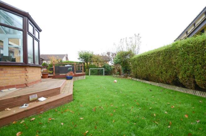 Garden 2-9458.jpg