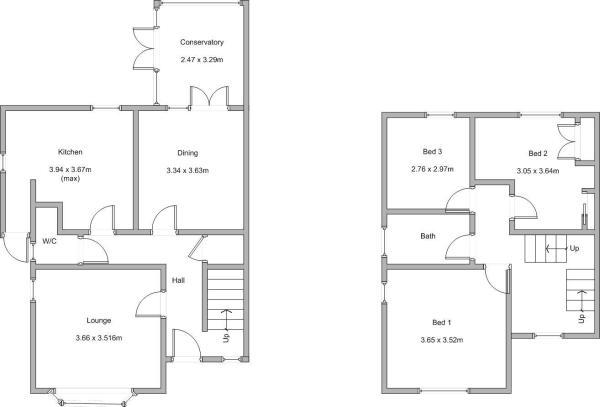 JN 1769 Floor plan.j
