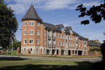 2 bed Apartment to rent in Narborough