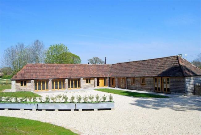 Rightmove Property For Sale Yorkshire