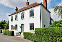 5 bedroom Detached property in The Old Plough...