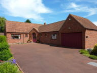 Detached Bungalow in Big Lane, Clarborough