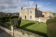 Farm House for sale in Morton House Farmhouse