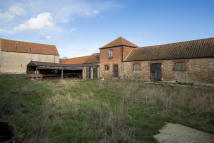 Barn Conversion in Traditional Barns at...