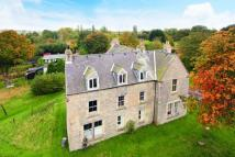 Manor House in Pickworth Hall for sale