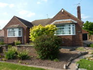 Detached Bungalow for sale in Top Street...