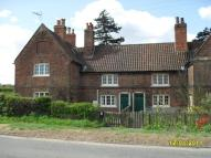 Cottage to rent in Rushey Inn Cottages...