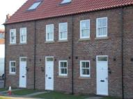 new development to rent in The Cottages, Barnby Moor
