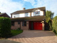 Stonehill Close Detached house for sale