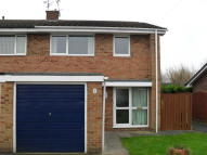 3 bedroom semi detached house to rent in Arundel Drive, Ranskill