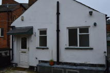 2 bedroom Flat in Cheapside, Melton Mowbray