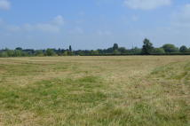 Land in Land at Frisby on the for sale