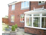 2 bed Ground Flat to rent in 36 Wren Court...
