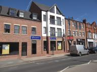 2 bed Apartment to rent in Warren Arms PlaceDerby...