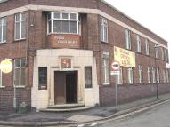 property to rent in Westgate,Long Eaton,Nottingham,NG10