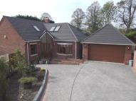 5 bedroom new house in Longfield Lane, Ilkeston...