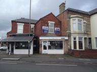 property to rent in Derby Road, Nottingham, Nottinghamshire, NG10