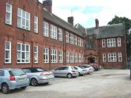 property to rent in Mohan Business Centre