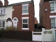 3 bedroom semi detached home to rent in VICTORIA AVENUE...
