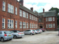 property to rent in MOHAN BUSINESS CENTRE, TAMWORTH ROAD, Nottingham, NG10