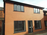 Apartment to rent in Derby Road, DE72