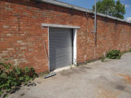 property to rent in Bessell Lane, Nottingham, Nottinghamshire, NG9