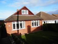 2 bed Detached Bungalow in Hollin Busk Lane...
