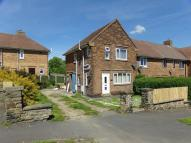 Terraced property for sale in Glebelands Road...