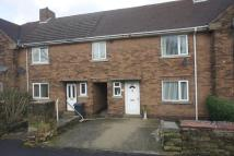 Terraced home for sale in Spink Hall Lane...