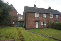 3 bed semi detached home for sale in Armitage Road, Deepcar...