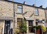 Terraced home for sale in Carr Road, Deepcar...