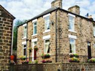 Town House for sale in Manchester Road, Deepcar...
