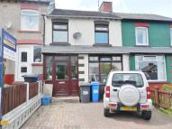 3 bedroom Terraced home for sale in Oaks Avenue...