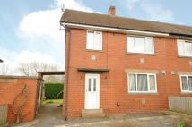 Spinkhall Lane semi detached property for sale